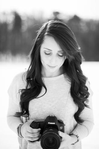 PhotographybyKelseyRaeAmber-1-15