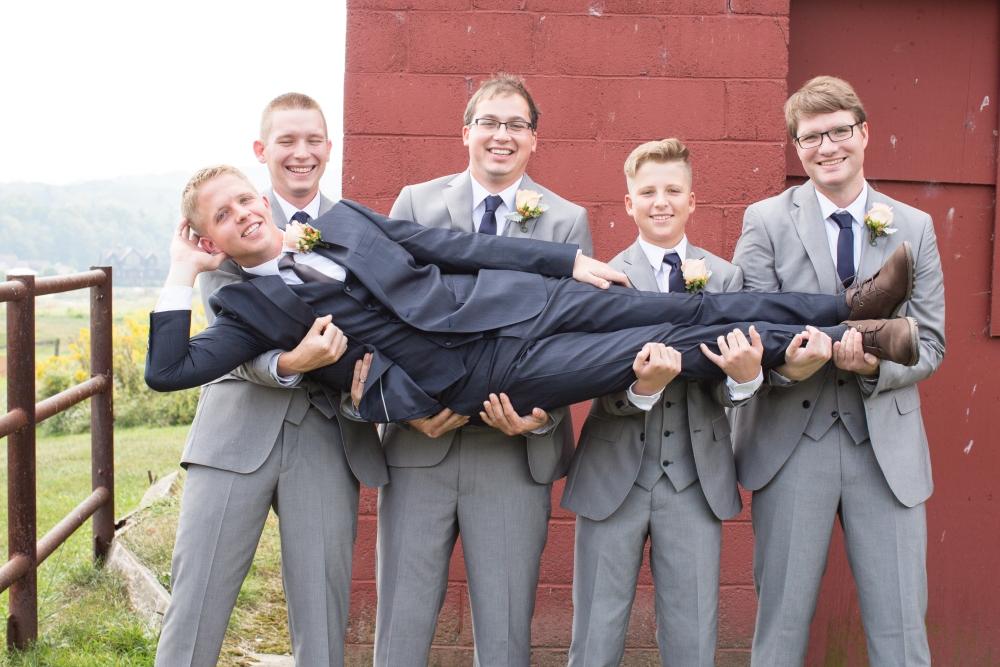 groom-groomsmen-36