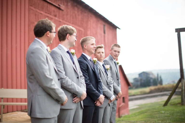 groom-groomsmen-37