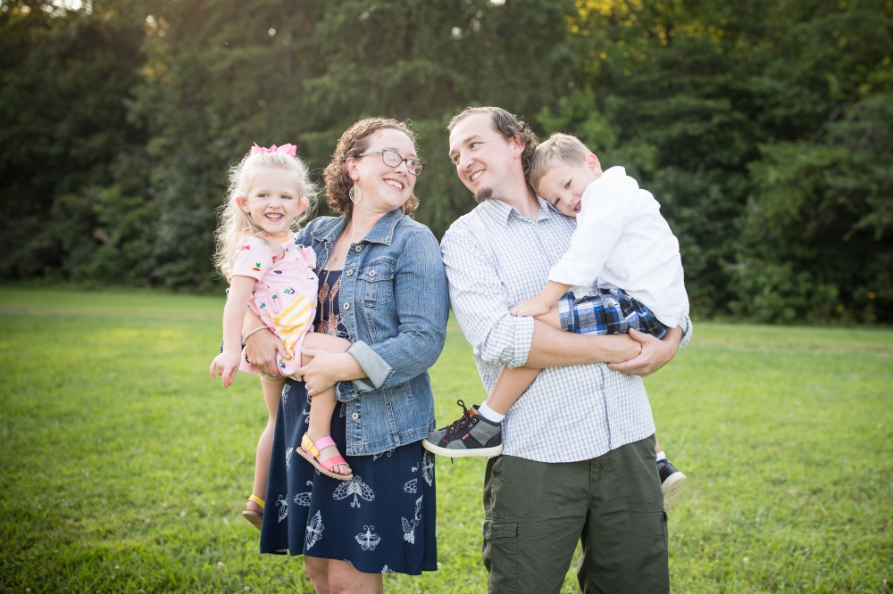 The Woodward Family_2017 (11)