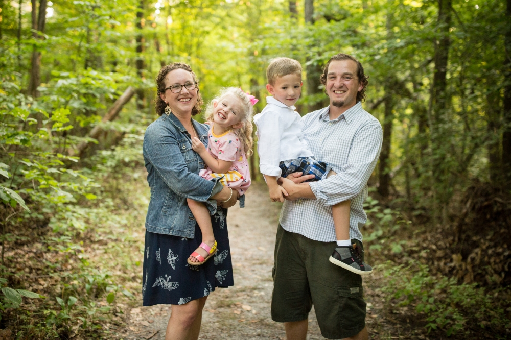 The Woodward Family_2017 (57)
