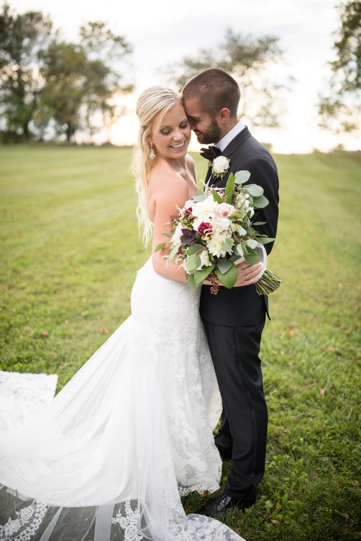 Adam and Ally's Wedding_Bride and Groom147.jpg