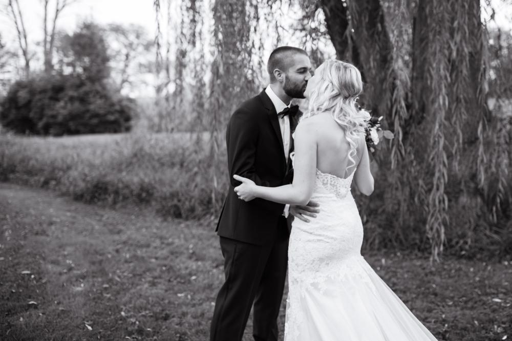 Adam and Ally's Wedding_Bride and Groom76.jpg