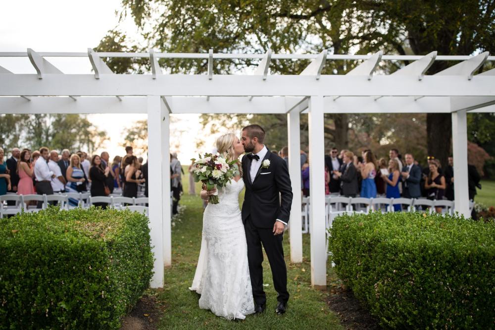 Adam and Ally's Wedding_Ceremony132