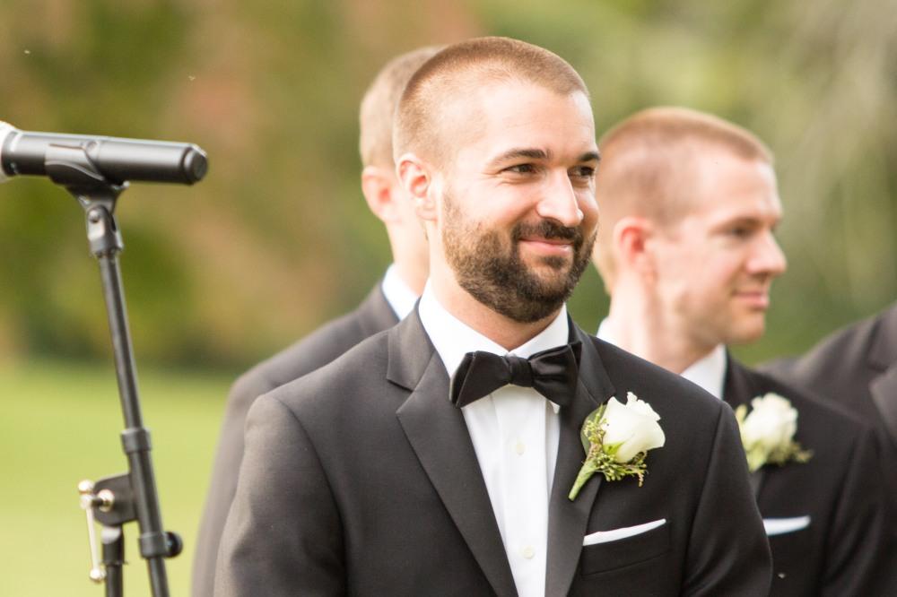 Adam and Ally's Wedding_Ceremony177