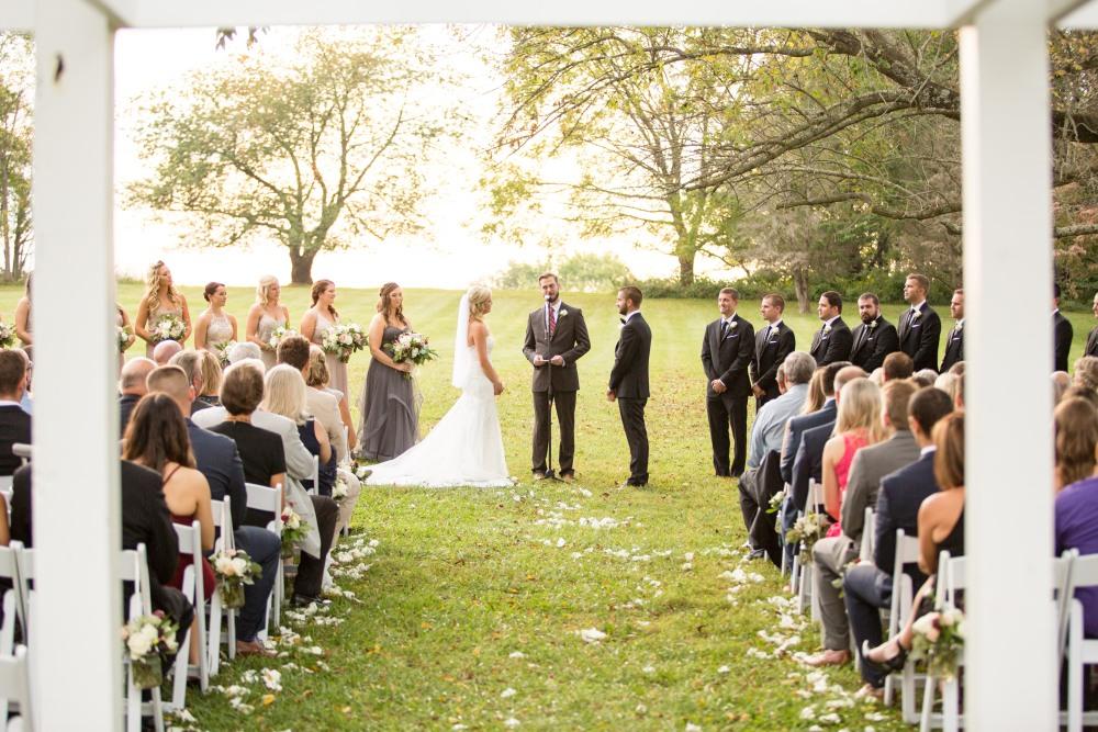 Adam and Ally's Wedding_Ceremony185