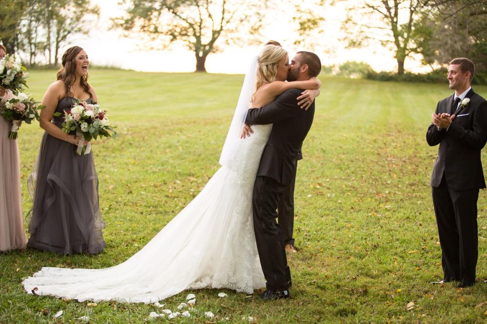 Adam and Ally's Wedding_Ceremony214
