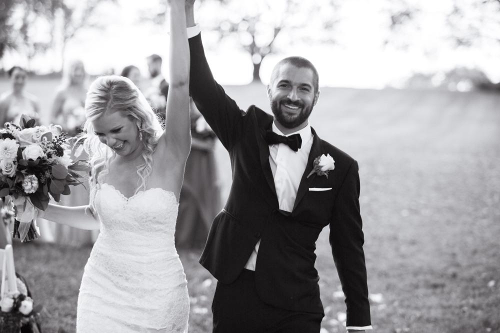 Adam and Ally's Wedding_Ceremony228