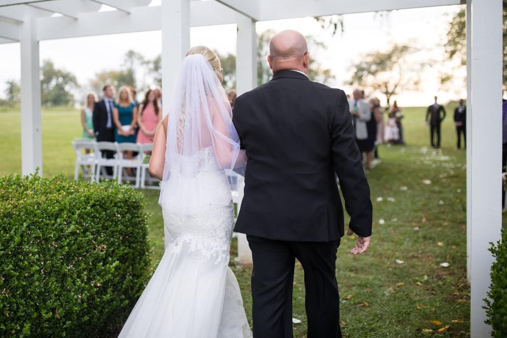 Adam and Ally's Wedding_Ceremony58