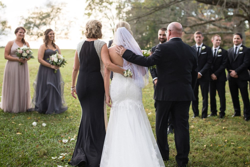 Adam and Ally's Wedding_Ceremony63