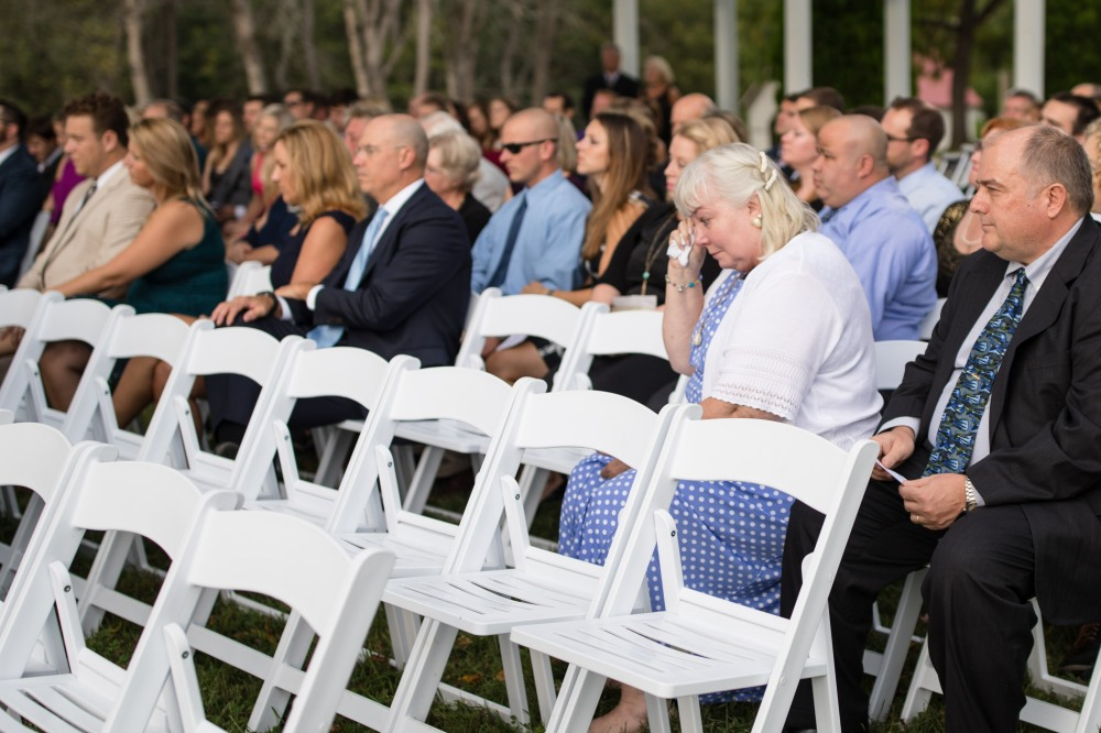 Adam and Ally's Wedding_Ceremony80