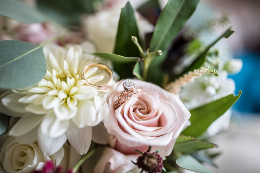 Adam and Ally's Wedding_Pre Ceremony Details and Prep232