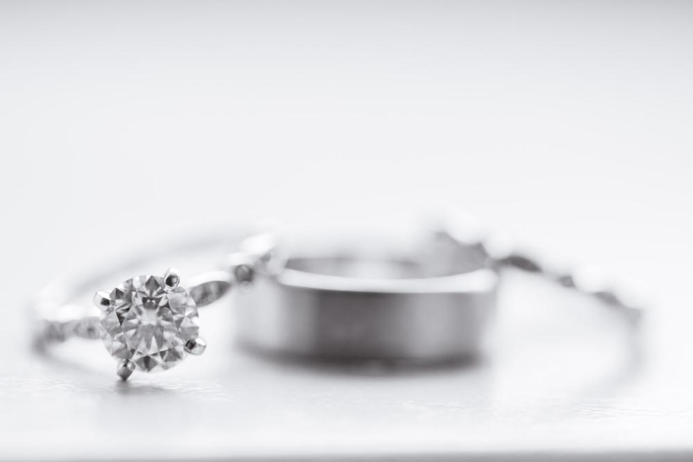 Adam and Ally's Wedding_Pre Ceremony Details and Prep239