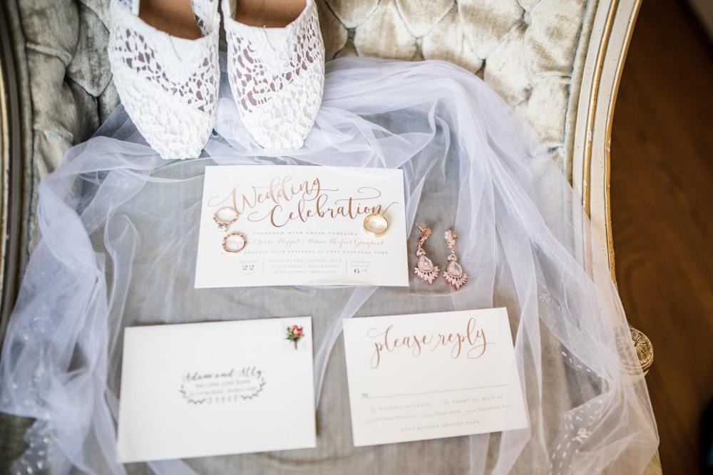 Adam and Ally's Wedding_Pre Ceremony Details and Prep252