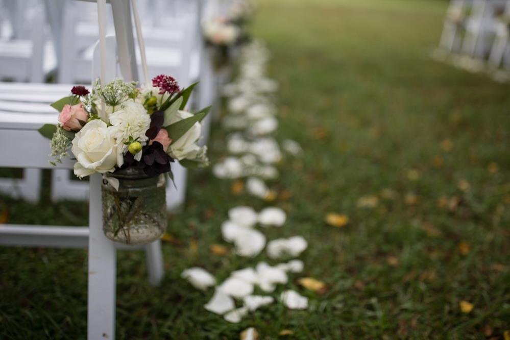 Adam and Ally's Wedding_Pre Ceremony Details and Prep355