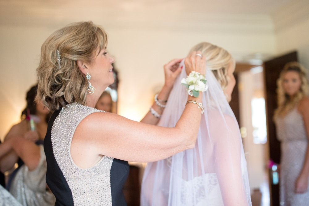 Adam and Ally's Wedding_Pre Ceremony Details and Prep399
