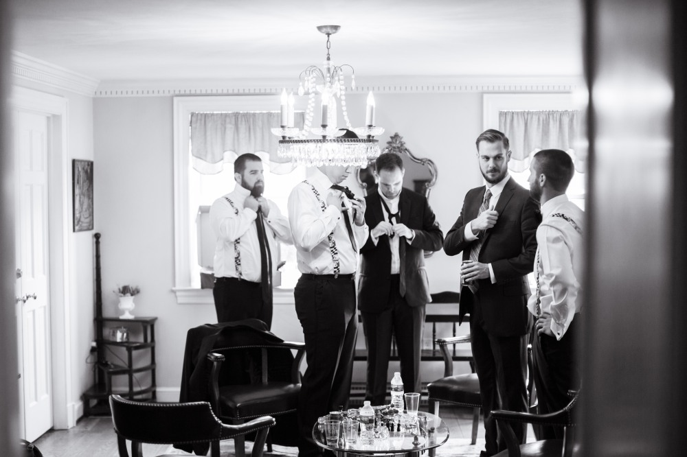 Adam and Ally's Wedding_Pre Ceremony Details and Prep441