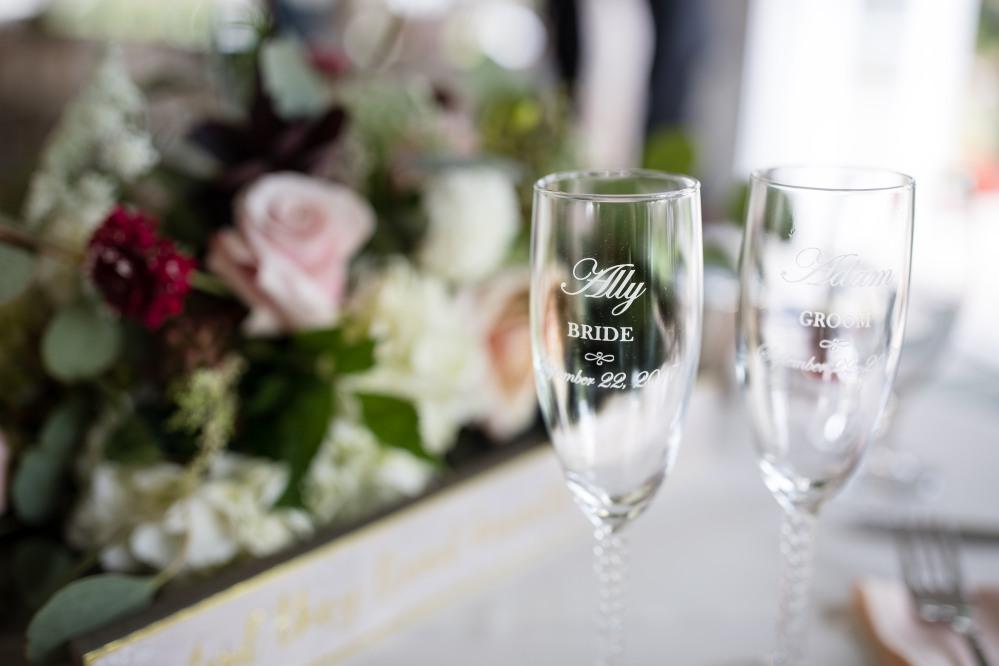 Adam and Ally's Wedding_Reception11