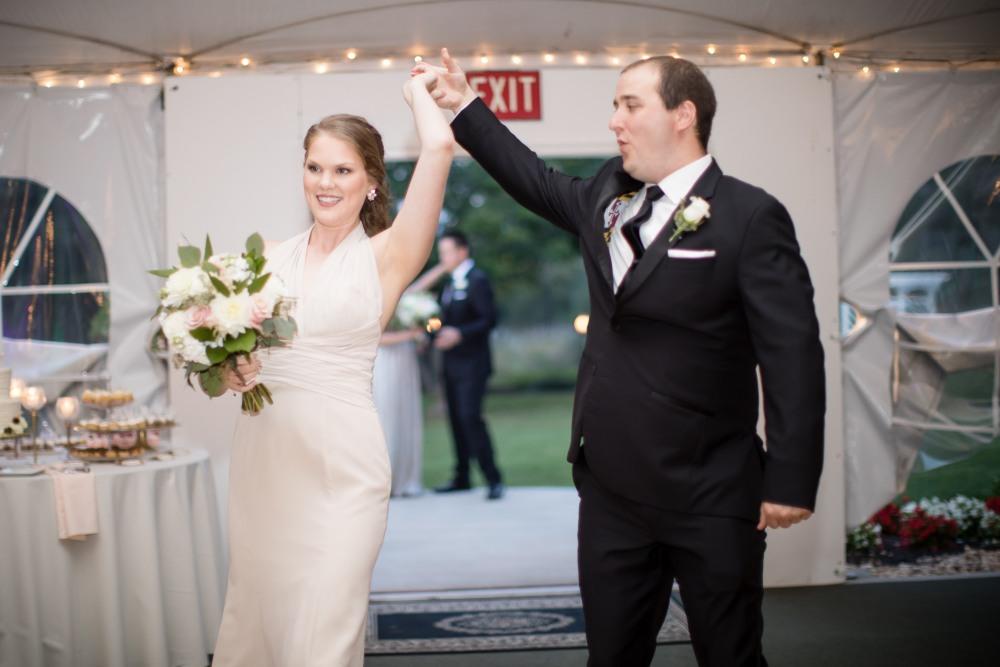 Adam and Ally's Wedding_Reception117