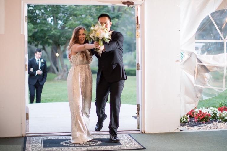 Adam and Ally's Wedding_Reception120