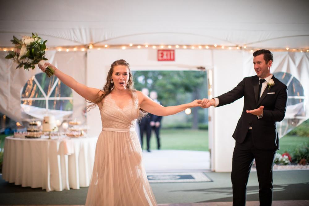 Adam and Ally's Wedding_Reception125