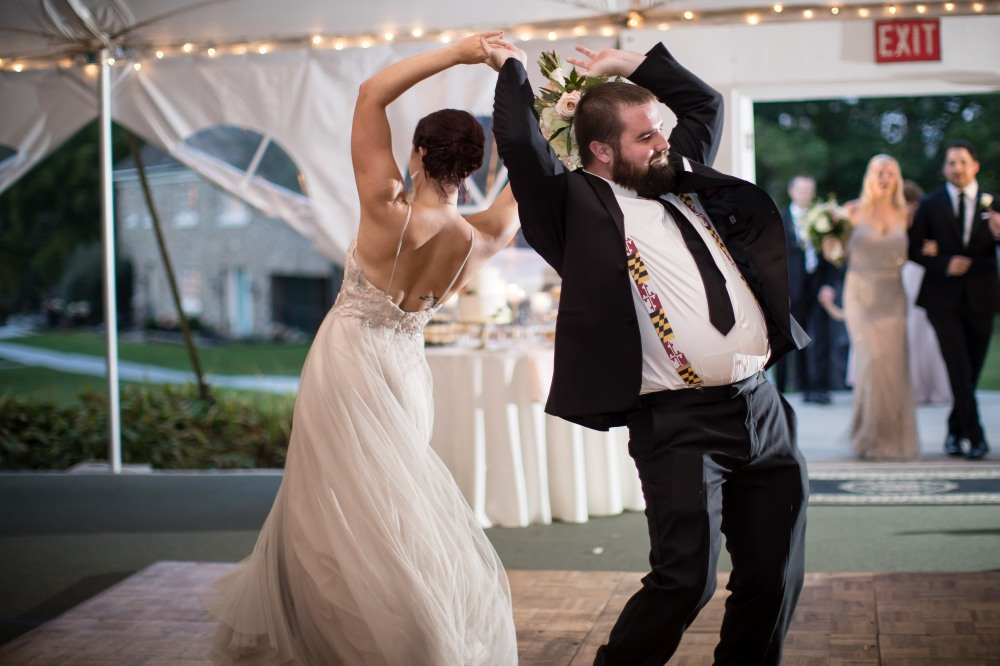 Adam and Ally's Wedding_Reception134
