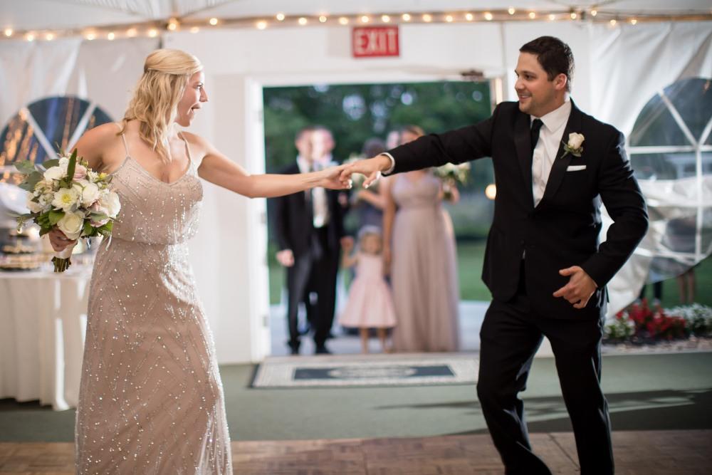Adam and Ally's Wedding_Reception138