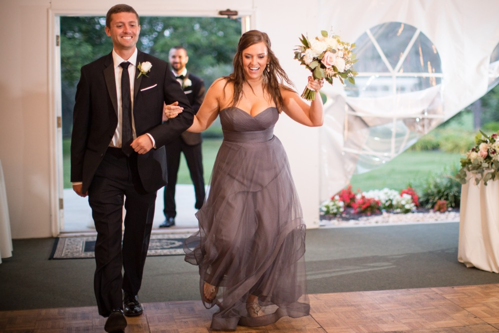 Adam and Ally's Wedding_Reception143