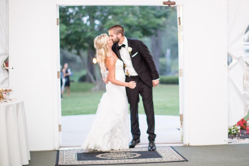 Adam and Ally's Wedding_Reception149