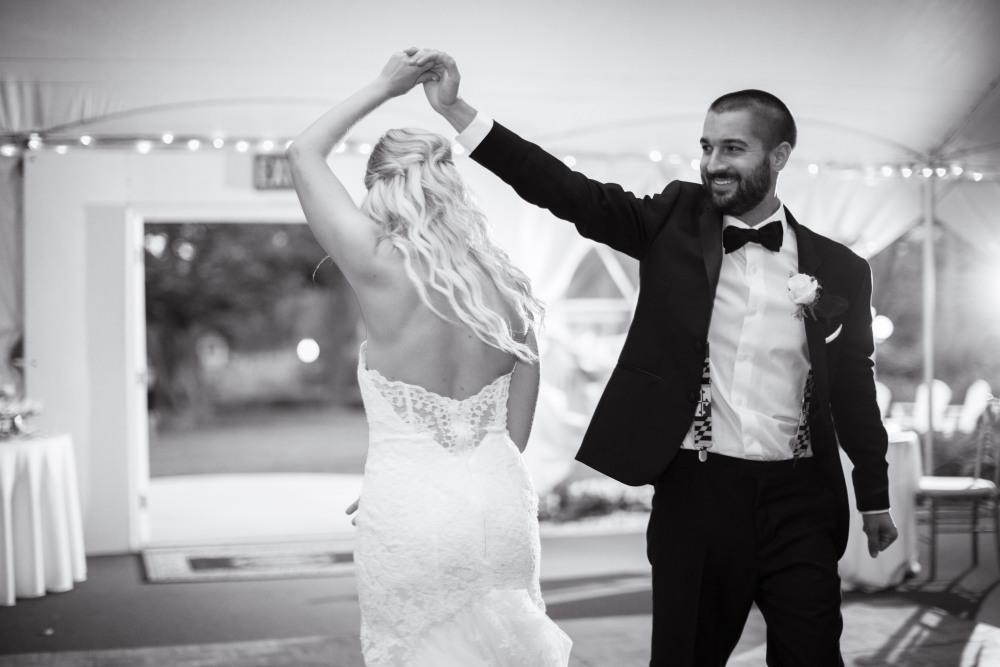Adam and Ally's Wedding_Reception151