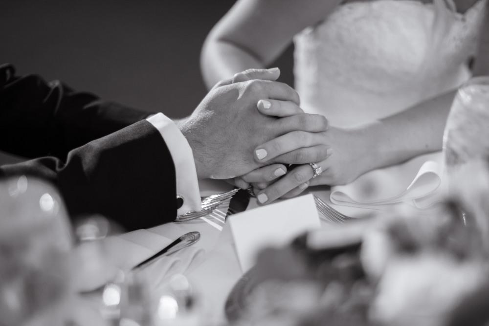 Adam and Ally's Wedding_Reception167