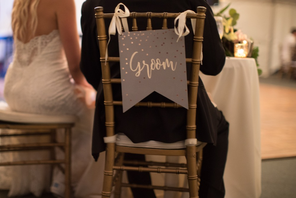 Adam and Ally's Wedding_Reception189