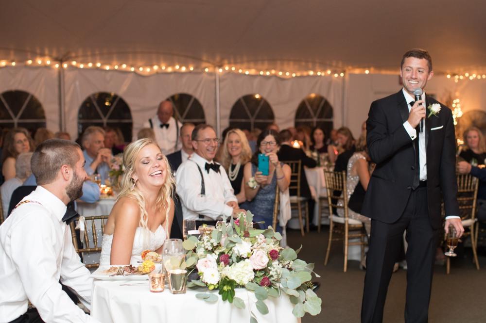 Adam and Ally's Wedding_Reception206