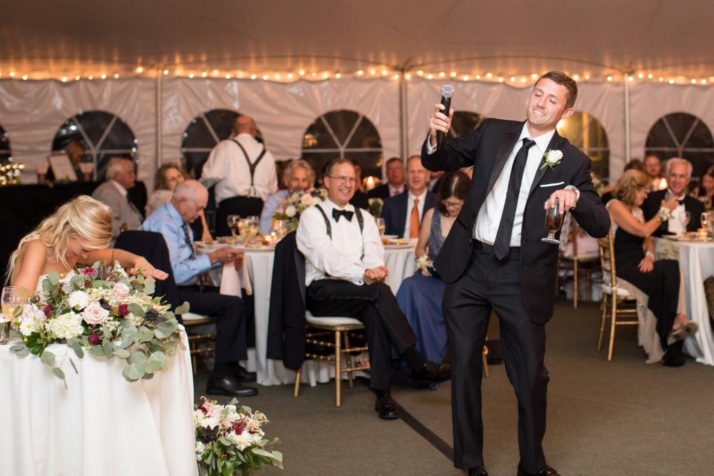 Adam and Ally's Wedding_Reception208