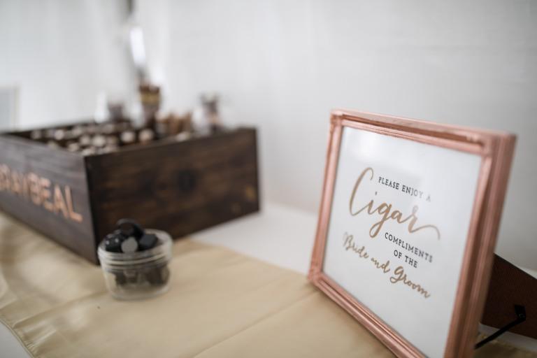 Adam and Ally's Wedding_Reception21