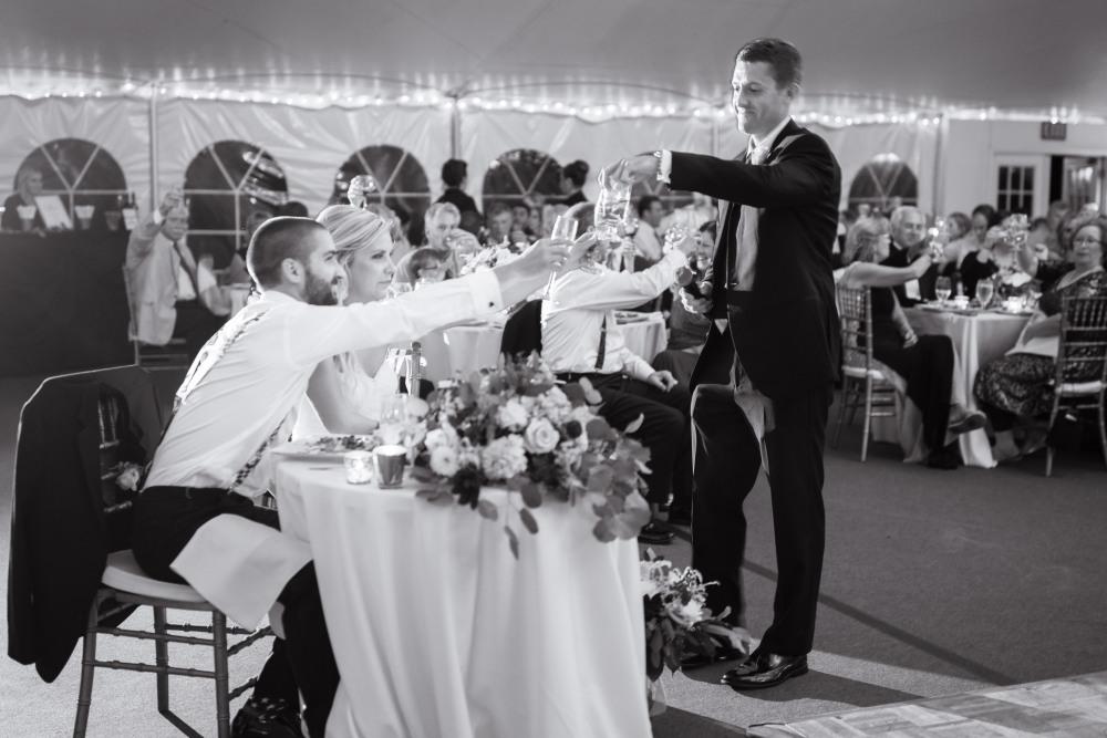 Adam and Ally's Wedding_Reception214
