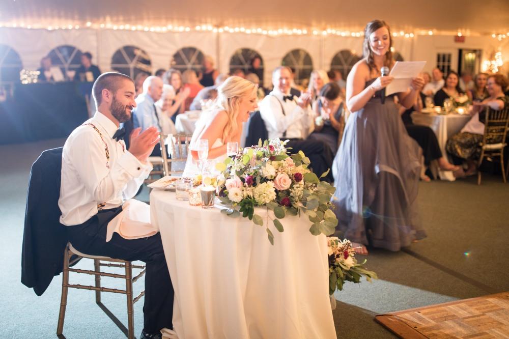 Adam and Ally's Wedding_Reception224