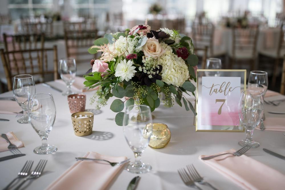 Adam and Ally's Wedding_Reception23