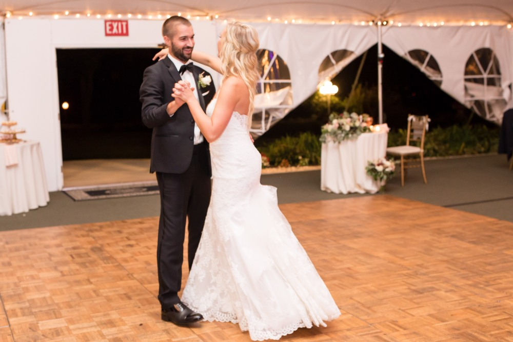 Adam and Ally's Wedding_Reception231