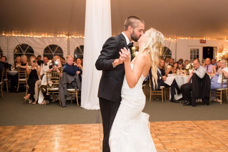 Adam and Ally's Wedding_Reception244