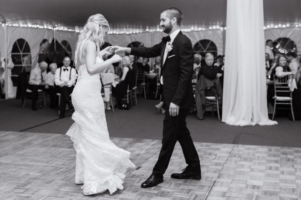 Adam and Ally's Wedding_Reception248