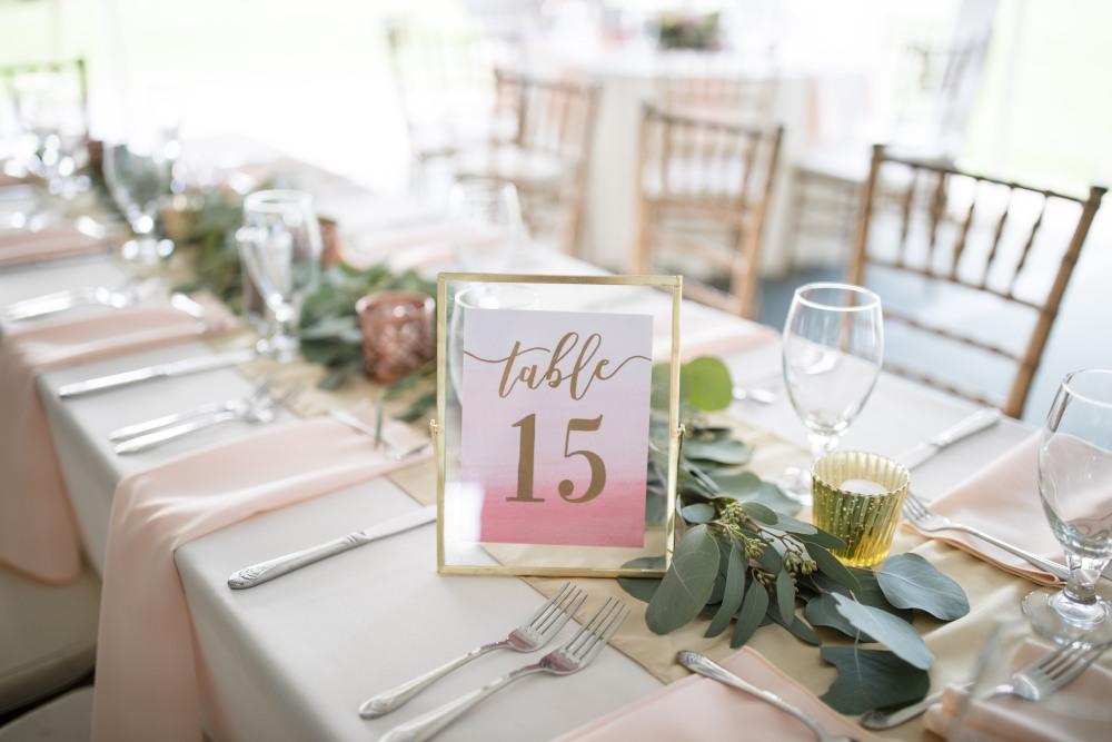 Adam and Ally's Wedding_Reception26