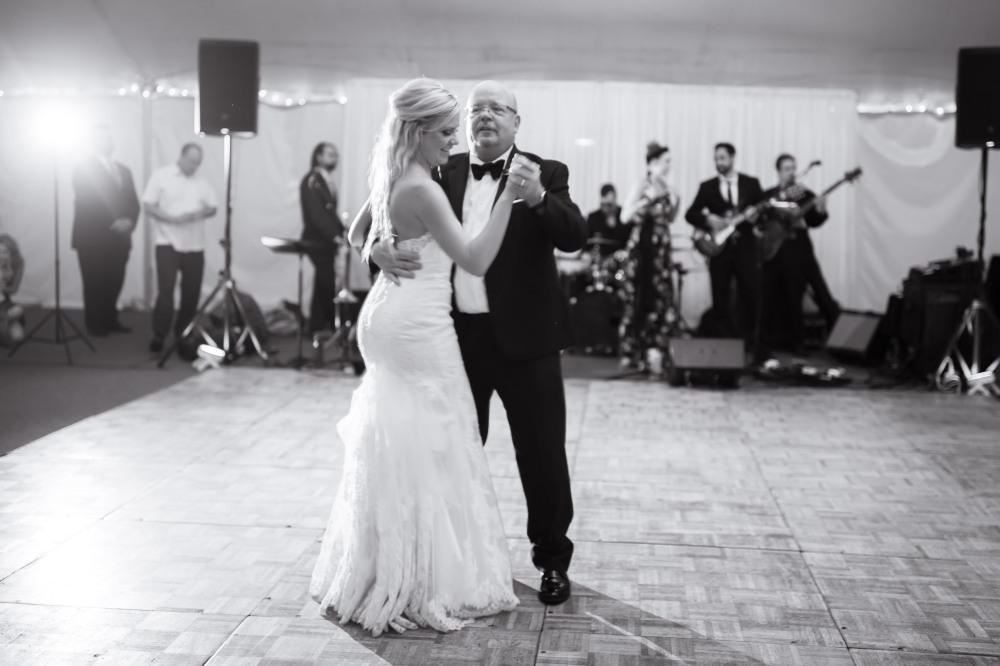 Adam and Ally's Wedding_Reception264