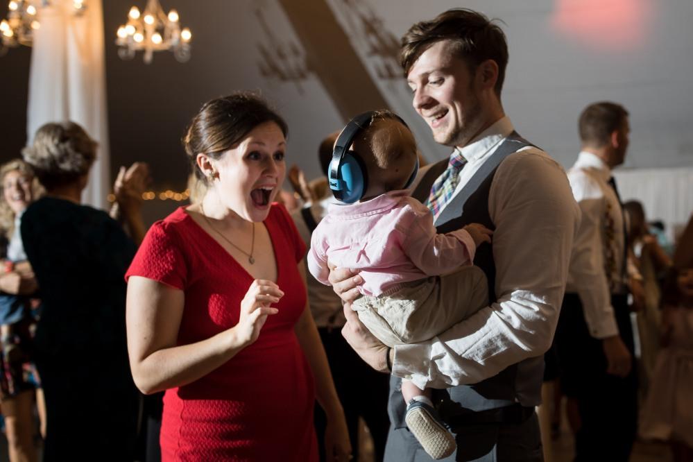 Adam and Ally's Wedding_Reception307
