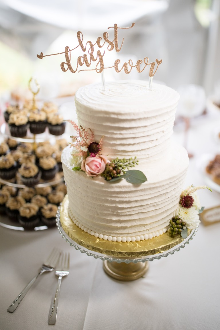 Adam and Ally's Wedding_Reception33