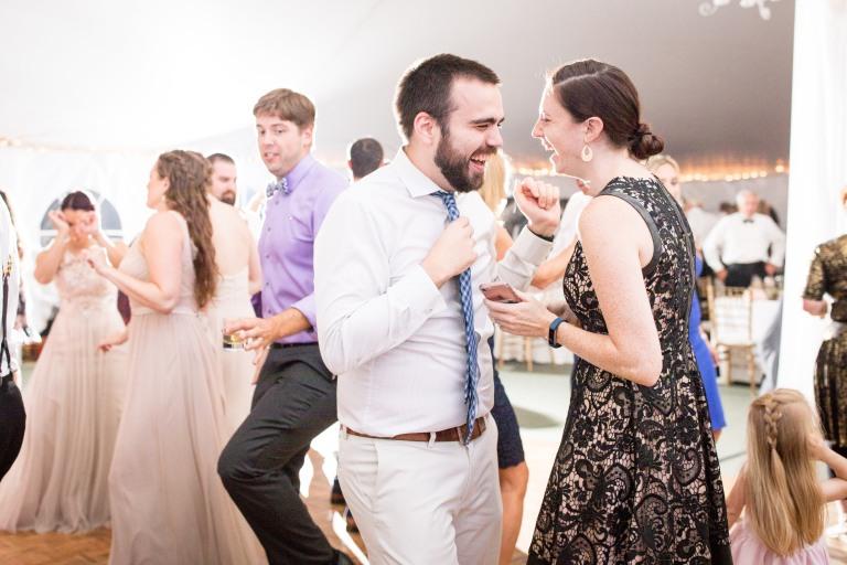Adam and Ally's Wedding_Reception349