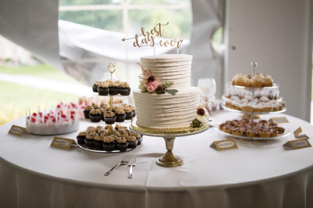 Adam and Ally's Wedding_Reception35