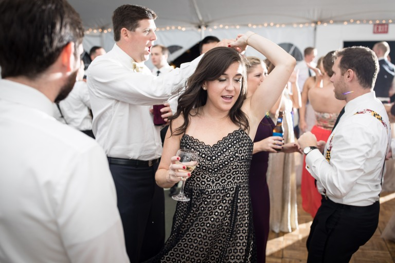 Adam and Ally's Wedding_Reception352