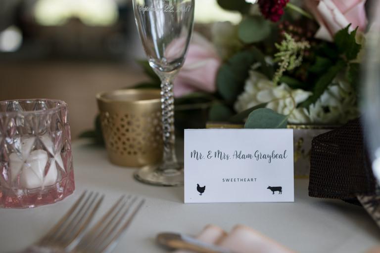 Adam and Ally's Wedding_Reception4
