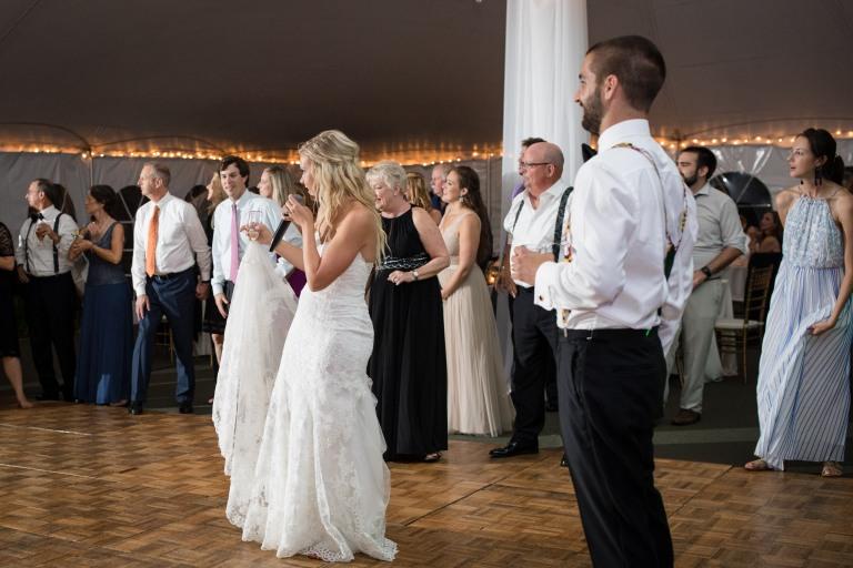 Adam and Ally's Wedding_Reception446